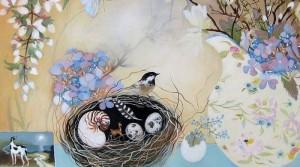 гнездо1