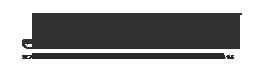Аналитическая психология, юнгианский анализ в России. Львова Анжела, аналитичеcкий психолог